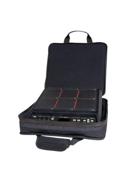 Roland ROLAND CB-BSPD-SX Tasche für SPDSX