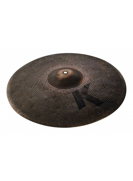 "Zildjian K1422, Crash, K Custom, Special Dry, 19 "", natural"