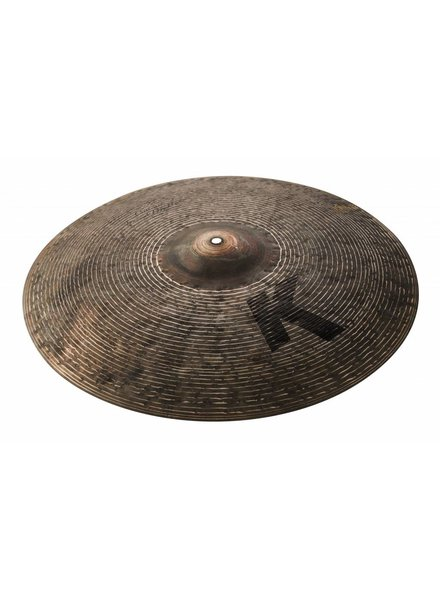 "Zildjian K1426, Ride, K Custom, Special Dry, 21 "", natural"