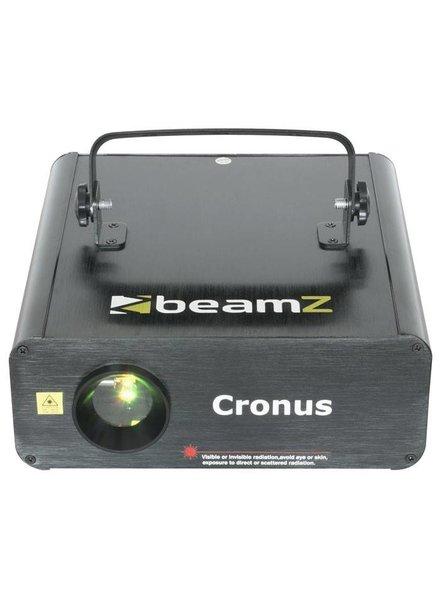 Beamz Beamz Laser Cronus Demo-Modell