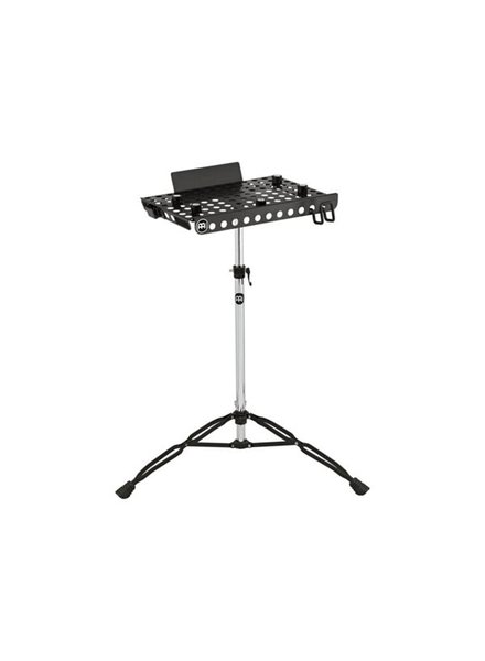 Meinl Professional Laptop stand TMLTS