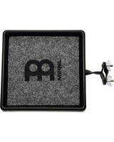Meinl Meinl MC-PTS 12''X12'' PERCUSSION TABLE