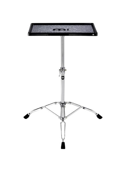 Meinl Meinl TMPTS 16''X22 'PROFESSIONAL PERCUSSION TABLE POSITION