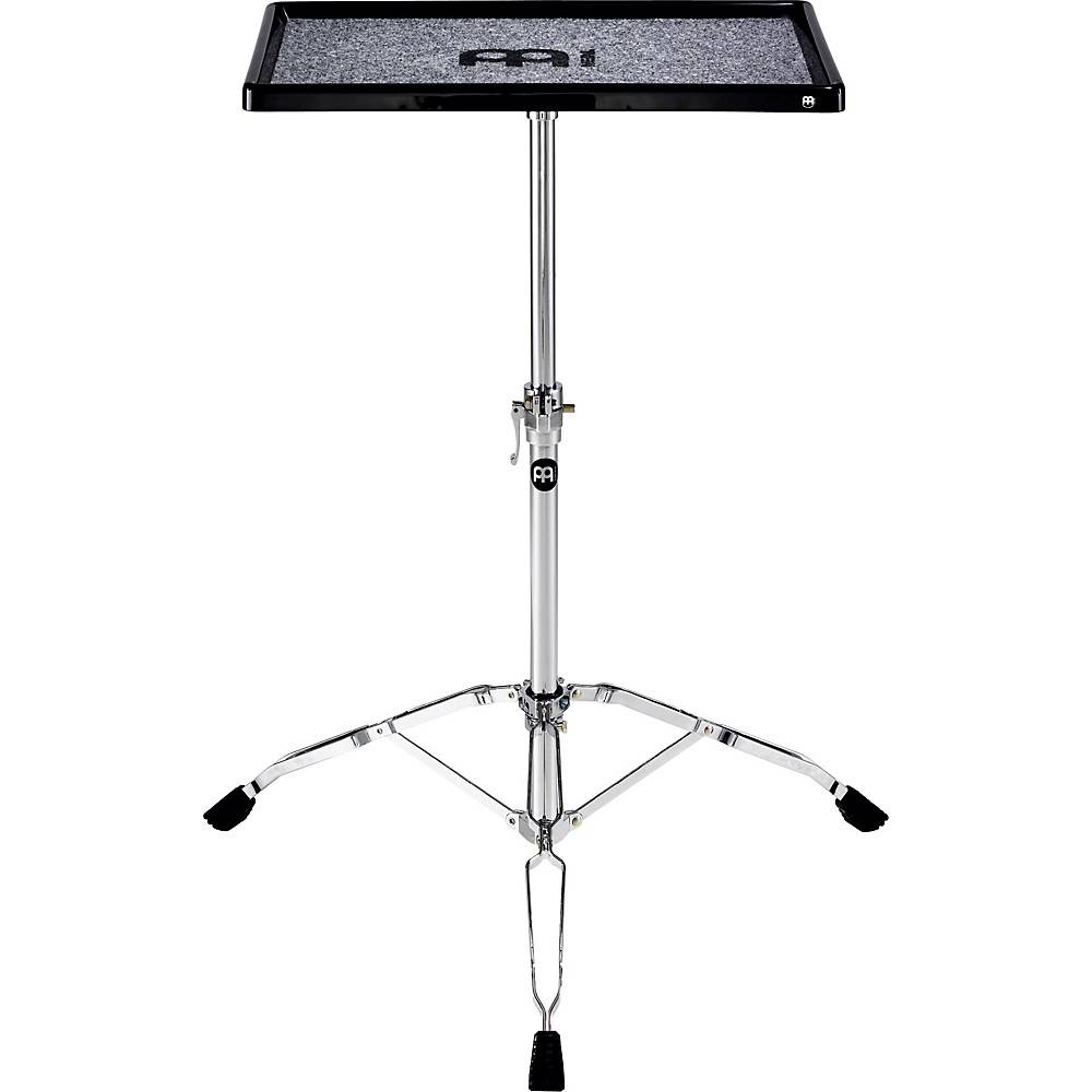 Meinl  TMPTS 16''X22 'PROFESSIONAL PERCUSSION TABLE POSITION