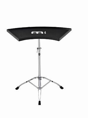 Meinl  TMPETS 20''X34 'ERGO TABELLE