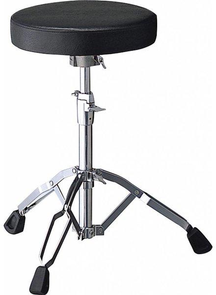 Pearl D-790 drumkruk D790