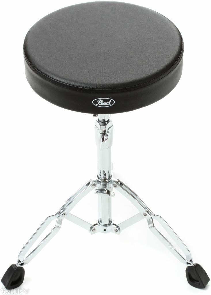 Pearl Perle D-790 Drumhocker D790