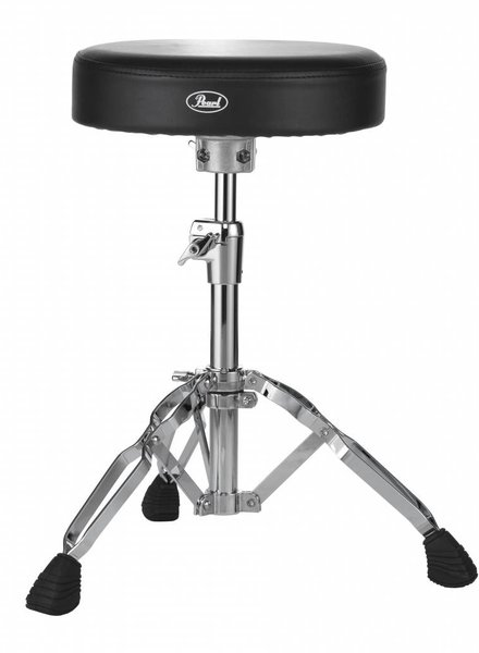 Roland  TD4KP elektrisch drumstel