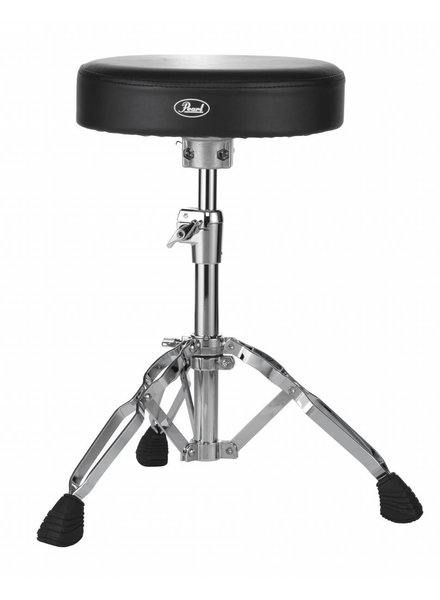 Pearl D-930 drum stool D930 chair
