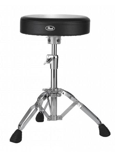 Pearl Perle D-930 Drumhocker D930 Stuhl