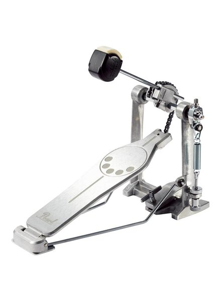 Pearl P-830 Bass drum pedal P830 footswitch