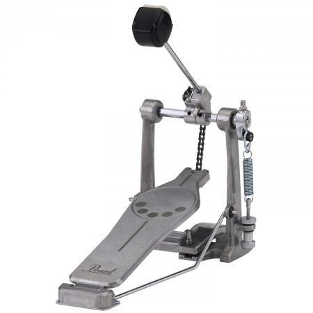 Pearl Perle P-830 Bass-Drum-Pedal P830 Fußschalter