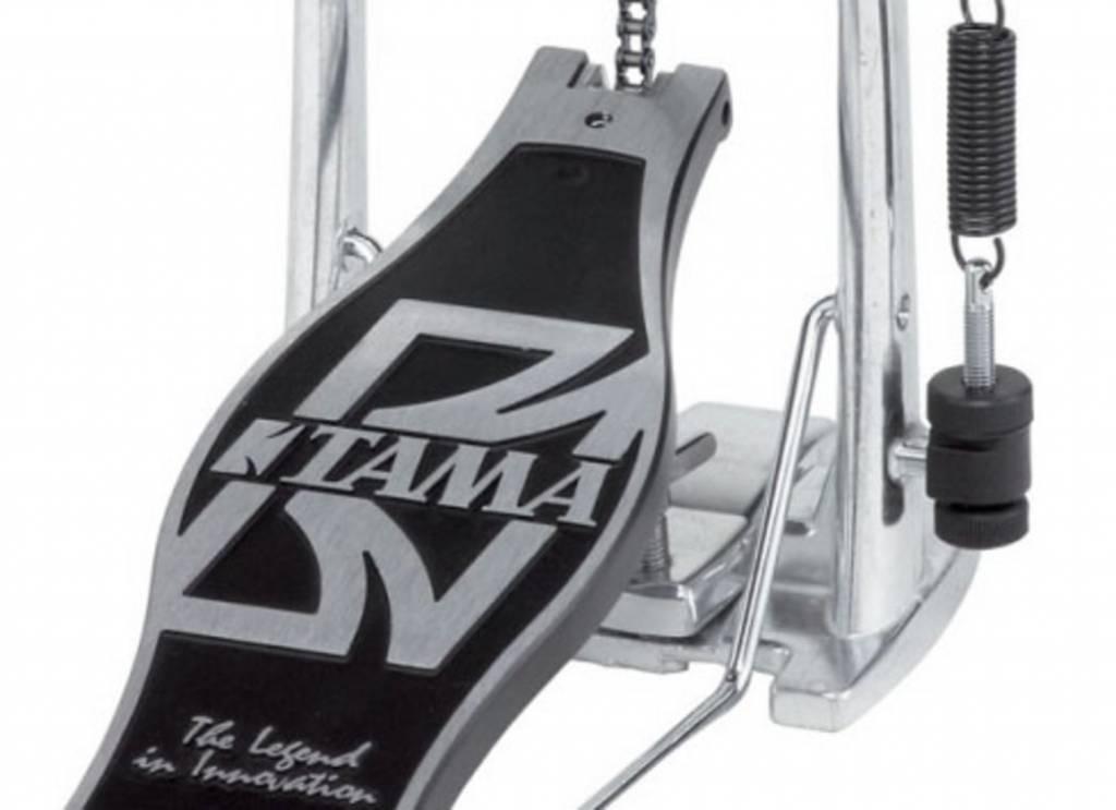 Tama  HP30 Fußmaschine Fußmaschine