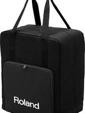 Roland CB-TDP bag for TD1KPX & TD4KP