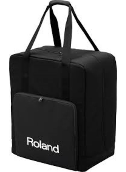 Roland CB-TDP bag for TD1KPX & TD4KP