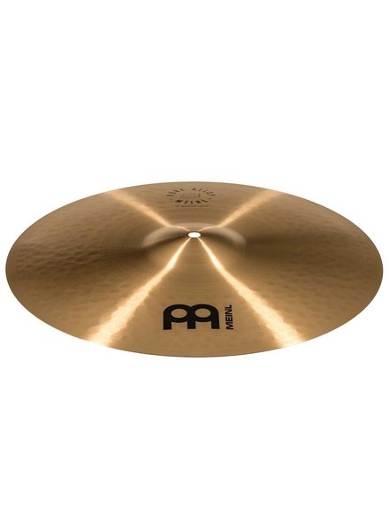 Meinl PA16MC Pure Alloy Medium Crash 16 ""