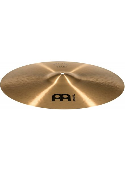 Meinl PA18MC Pure Alloy Medium Crash 18 ""