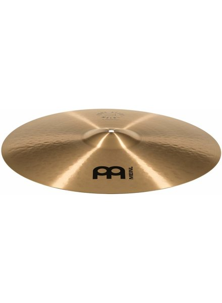 Meinl PA20MC Pure Alloy Medium Crash 20 ""