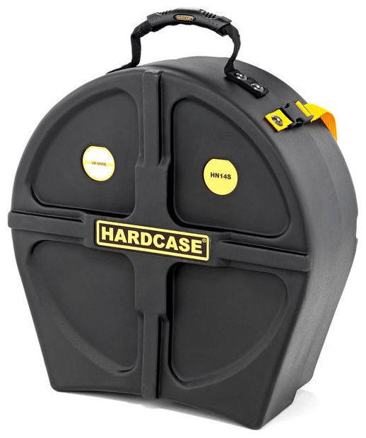 HARDCASE HN14S HARD Snare Fall 14