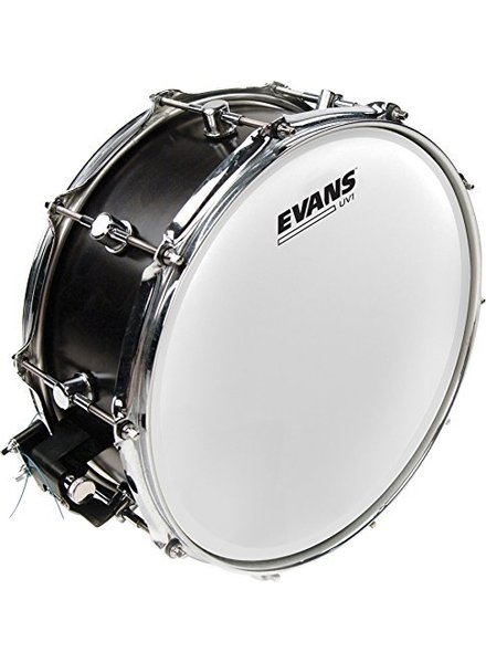 Evans EVANS B14UV1 14 '' CTD snare / tom drum head