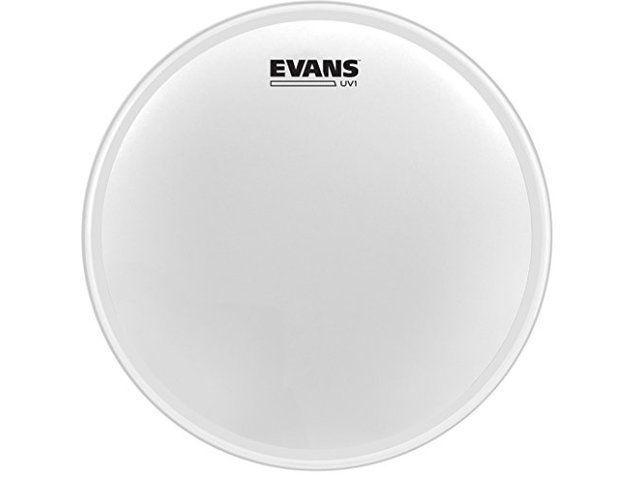 Evans EVANS B14UV1 14 '' CTD snare / tom drum head UV1