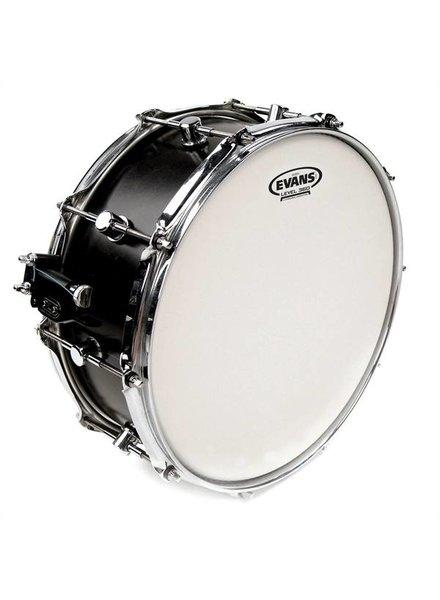 Evans EVANS B14GEN 14 '' CW GENERA SNARE coated snare drum head