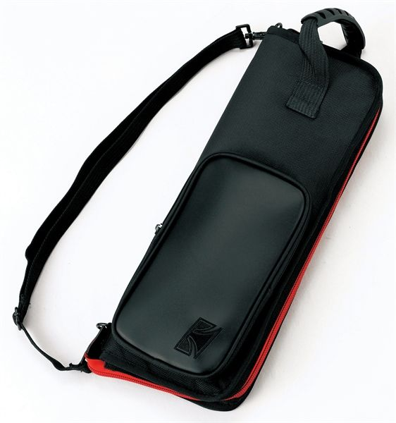 Tama PBS24 STICK BAG powerpad