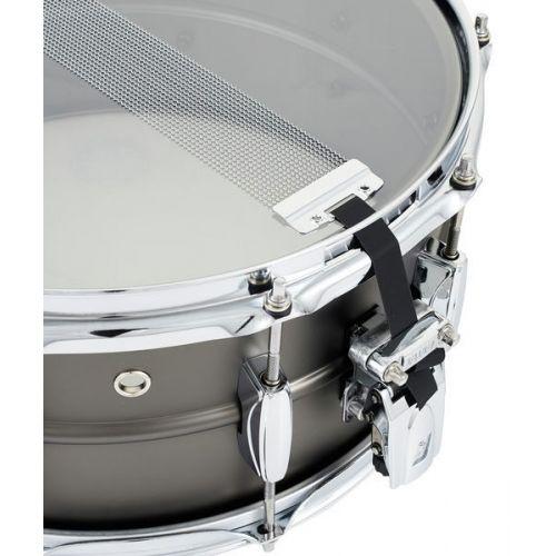 Tama  DST1465 Sound Works Snaredrum 6.5 x 14 Steel