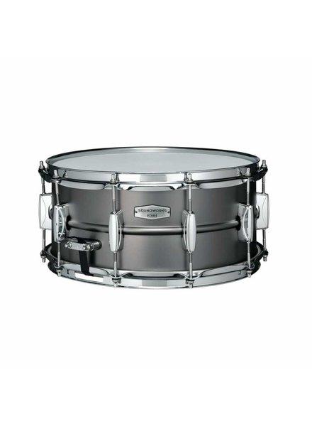 Tama DST1465 Soundworks Snare Drum 6,5 x 14 Stahl