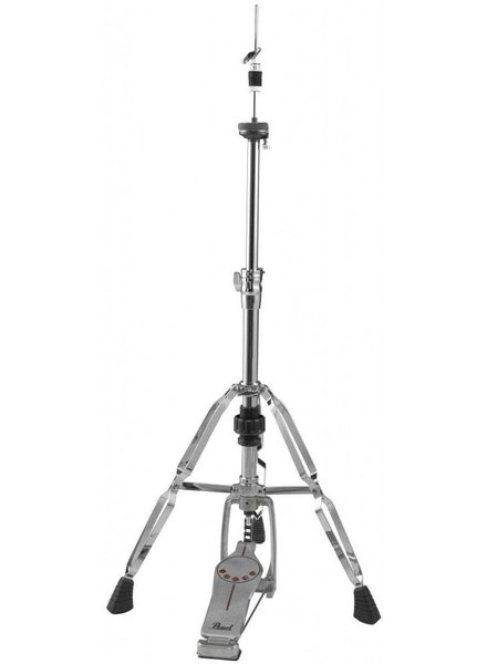 Pearl H-930 hihat stand H930