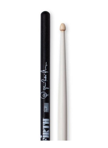 "Vic Firth Vic Firth SAT Ahmir ""Questlove"" Thompson"