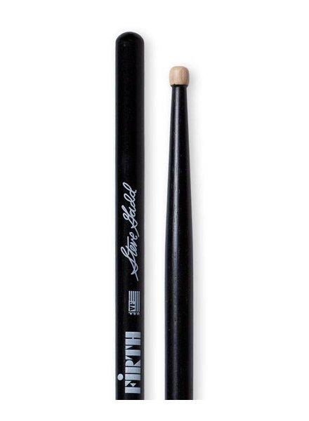Vic Firth SSG Steve Gadd Signature drumsticks
