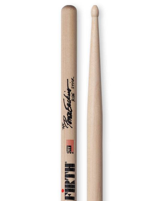 Vic Firth  SPE2 Peter Erskine Ride-Stick-Signature Keulen