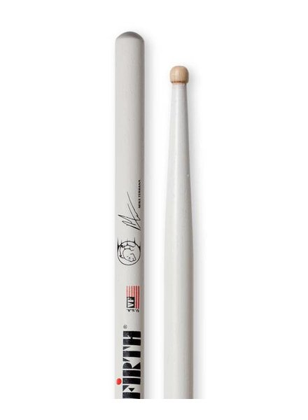 Vic Firth SMT Mike Terrana Signature Drumstocke