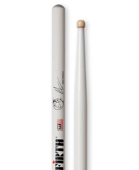 Vic Firth  SMT MIKE TERRANA Signature drumstokken
