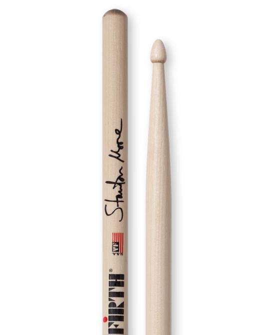 Vic Firth  SMT MIKE TERRANA Signature drumsticks