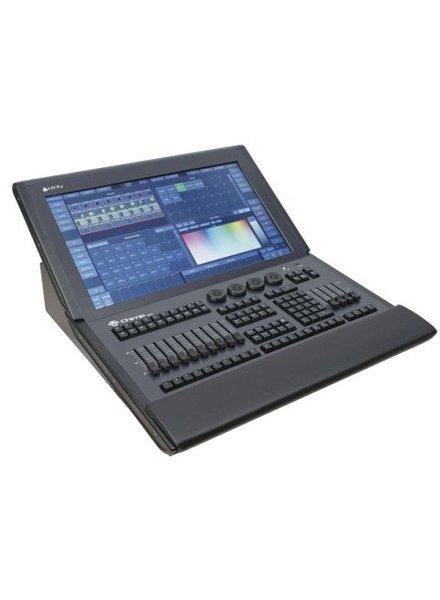Showtec Infinity Chimp 300 DMX console