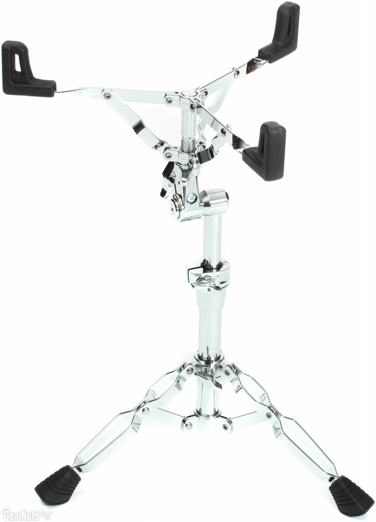 Pearl S-930 snaredrum stand S930