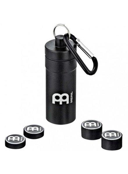 Meinl MEINL MCT cymbal tuners magneten