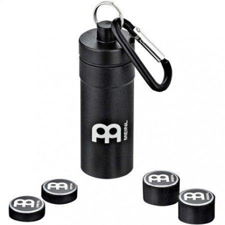 Meinl  Cymbal Tunern Magneten