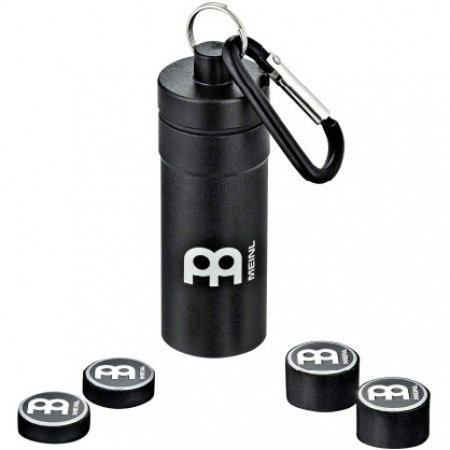 Meinl MCT cymbal tuners magneten