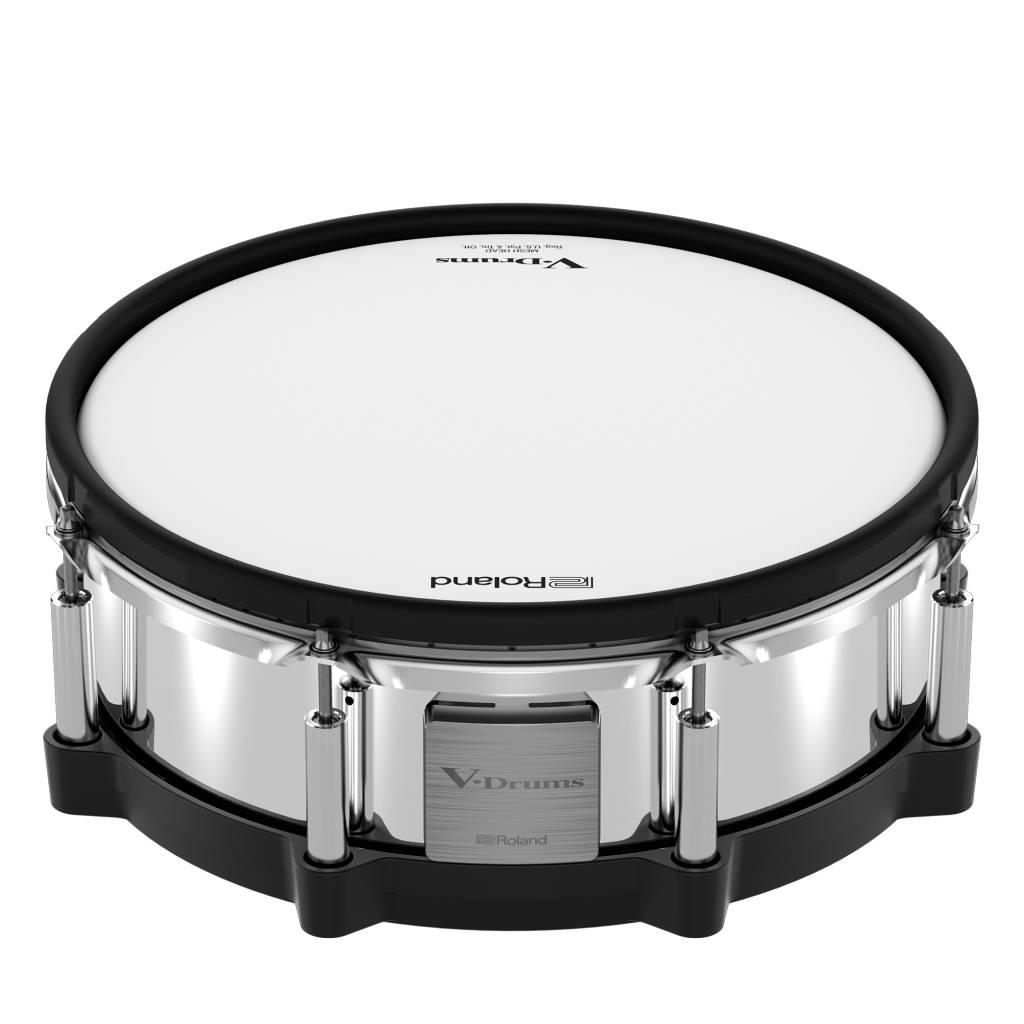 Roland TD-50K TD50K electronisch drums