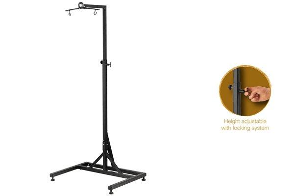 Meinl  TMGS-Sekunden-Glockenspiel - priesen Stand