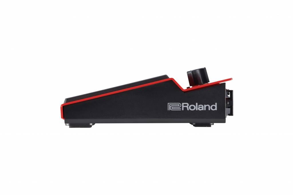 Roland ROLAND SPD1W SPD: ONE WAVE Percussion pad