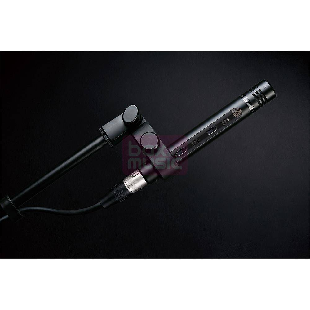 Lewitt  LCT140 authentica condensator microfoon