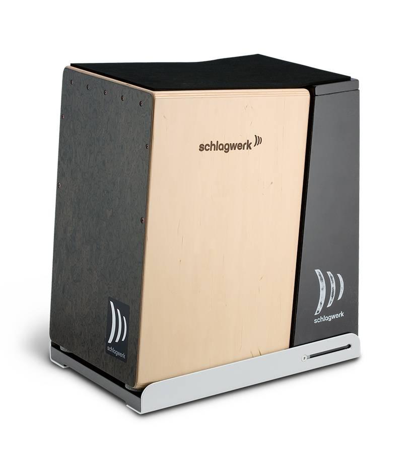 Schlagwerk ECA70 Ergo Cajon-Adapter