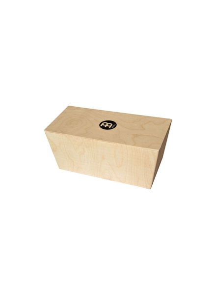Meinl MYO-BCAJ Make your own Bongo Cajon kit