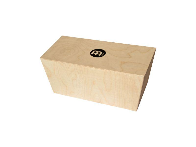 Meinl MYO-BCAJ Make your own Bongo Cajon kit