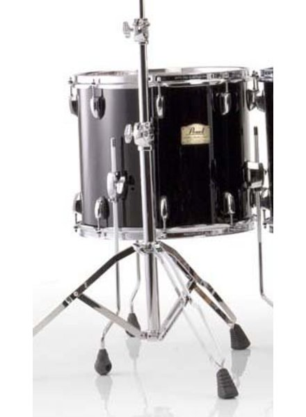 Pearl SSC1614F/C103 Floortom 16x14 piano black
