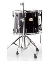 Pearl Pearl SSC1208T/C103 tom 12x8 piano black